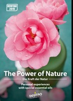 The Power of Nature 1. Edition